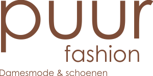 PuurFashion