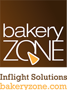 bakery zone